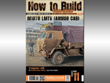 How to build 1