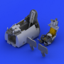 MiG21PF interior10