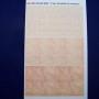UvdR fine plywood2