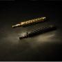 brass burnishing5
