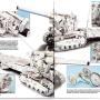 Panzer aces 47_01