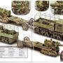 Panzer aces 47_02