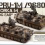 Panzer aces 47_03