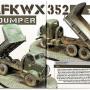 Panzer aces 47_05