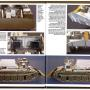 Panzer aces 47_08