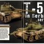 Panzer aces 47_10