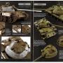 Panzer aces 47_11