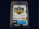 UN Filter 1