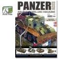 panzer-aces-47-castellano