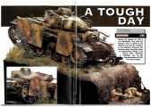 Panzer Aces #48_02