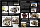 Panzer Aces #48_03