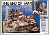 Panzer Aces #48_08
