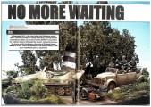 Panzer Aces #48_10