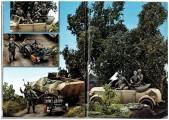 Panzer Aces #48_14