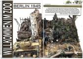 Panzer Aces #48_15