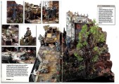 Panzer Aces #48_18