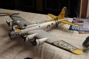 Flugzeuge02