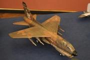 Flugzeuge05