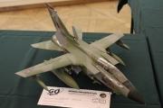 Flugzeuge13