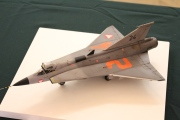Flugzeuge16