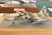 Flugzeuge19
