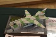 Flugzeuge21