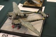 Flugzeuge29