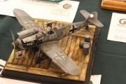 Flugzeuge30
