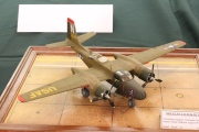 Flugzeuge34