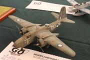 Flugzeuge36