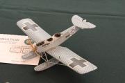Flugzeuge39