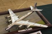 Flugzeuge41