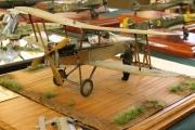 Flugzeuge43