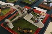 Flugzeuge44