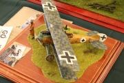 Flugzeuge48