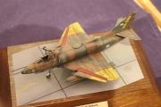 Flugzeuge51