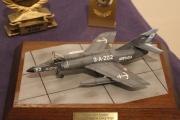 Flugzeuge52