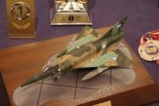 Flugzeuge53