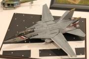 Flugzeuge56