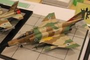 Flugzeuge57