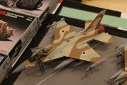 Flugzeuge58