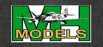 MH Models