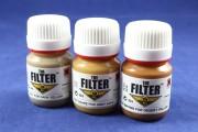 Afrika Korps Filter1