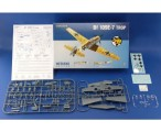 Bf 109E-7 Trop02