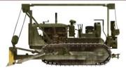 Bulldozer05