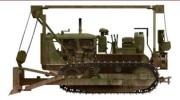 Bulldozer06