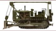 Bulldozer07