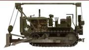 Bulldozer08