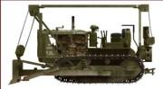 Bulldozer09