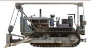 Bulldozer10